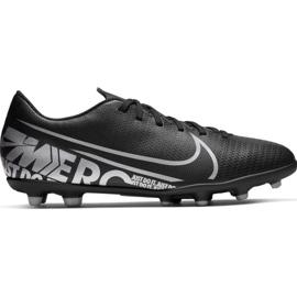 Nike Mercurial Vapor 13 Club FG / MG M AT7968-001 voetbalschoenen
