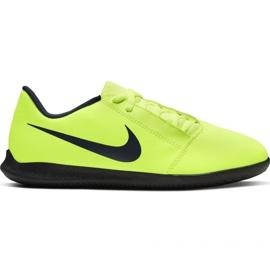 Indoorschoenen Nike Phantom Venom Club Ic Jr AO0399-717