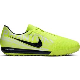 Nike Zoom Phantom Venom Pro Tf M BQ7497-717 voetbalschoenen