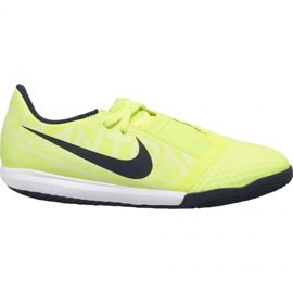Indoorschoenen Nike Phantom Venom Academy Ic Jr AO0372-717
