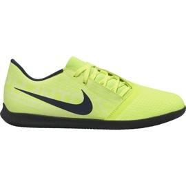 Nike Phantom Venom CLub Ic M AO0578-717 indoorschoenen