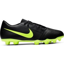 Nike Phantom Venom Club Fg M AO0577-007 voetbalschoenen