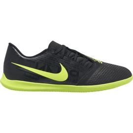 Nike Phantom Venom CLub Ic M AO0578-007 indoorschoenen