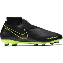 Nike Phantom Vsn Pro Df Fg M AO3266-007 voetbalschoenen