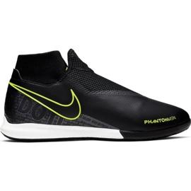 Indoorschoenen Nike Phantom Vsn Academy Df Ic M AO3267-007