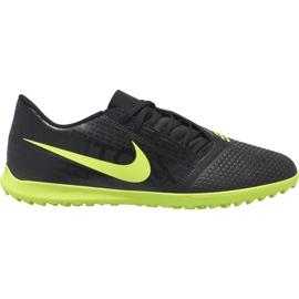 Nike Phantom Venom Club Tf M AO0579-007 voetbalschoenen