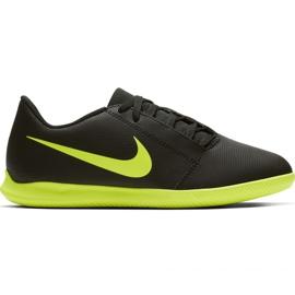 Nike Phantom Venom Club Ic Jr AO0399-007 indoorschoenen