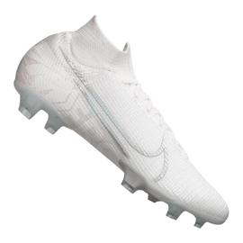Nike Superfly 7 Elite Fg M AQ4174-100 voetbalschoenen