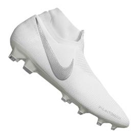 Nike Phantom Vsn Elite Df Fg M AO3262-100 voetbalschoenen