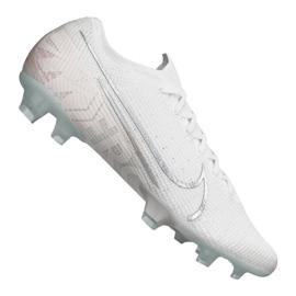Nike Vapor 13 Elite Fg M AQ4176-100 voetbalschoenen