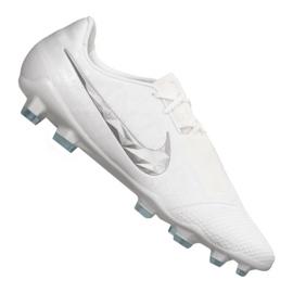 Nike Phantom Vsn Elite Fg M AO7540-100 voetbalschoenen