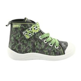 Befado Zie schoenen voor kinderen 268X070