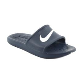 Nike Kawa Shower 832528 400 slippers