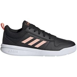Adidas Tensaur Jr EF1083 schoenen