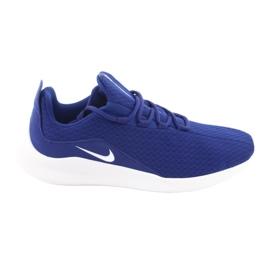 Nike Viale M AA2181-403 schoenen