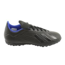 Voetbalschoenen adidas X 19.4 Tf M G28979