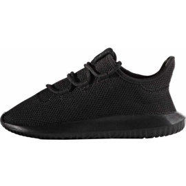 Adidas Originals Tubular Shadow C Jr CP9469 schoenen zwart