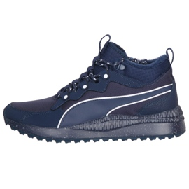 Marine Schoenen Puma Pacer Next Sb Wtr M 366936 06