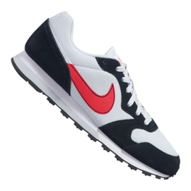 Nike Md Runner 2 ES1 M CI2232-001 schoenen