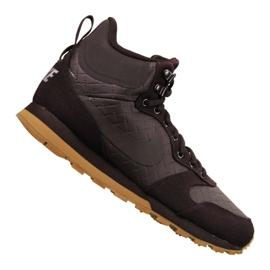 Nike Md Runner Mid Prem M 844864-600 schoenen