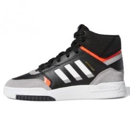 Adidas Originals Drop Step Jr EE8756 schoenen zwart