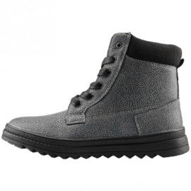 4F Jr HJZ19-JOBDA001 25S schoenen grijs
