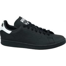 Adidas Originals Stan Smith M EE5819 schoenen zwart