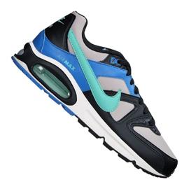 Nike Air Max Command M 629993-050 schoenen veelkleurig