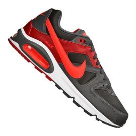 Nike Air Max Command M 629993-051 schoenen veelkleurig