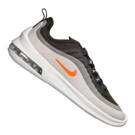 Nike Air Max Axis M AA2146-013 schoenen grijs