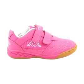 Kappa Kickoff Oc Jr260695K 2210 schoenen