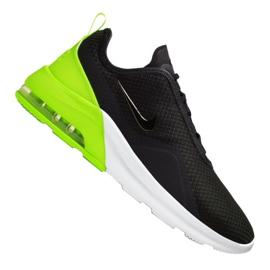Nike Air Max Motion 2 M AO0266-014 schoenen