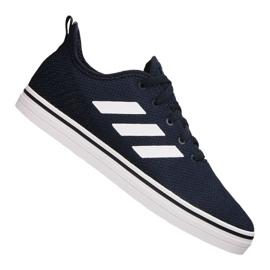 Marine Adidas True Chill M DA9849 schoenen