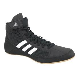 Adidas Havoc WM AQ3325 schoenen zwart