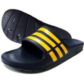 Adidas Duramo Slide M M17840 slippers