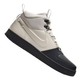 Nike Path Winter M BQ4223-003 schoenen