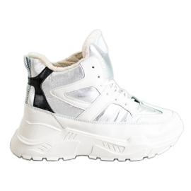 Sport Fashion Laarzen