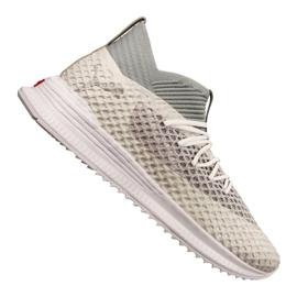 Puma Future Netfit Avid Limited Edition M 105098 01 schoenen