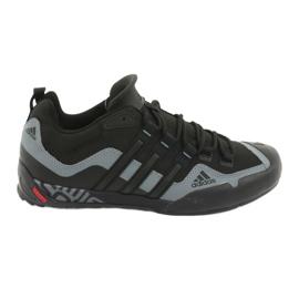 Adidas Terrex Swift Solo M D67031 schoenen