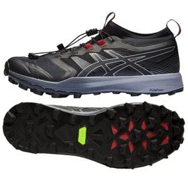 Asics Fuji Trabuco Pro M 1011A566-001 schoenen