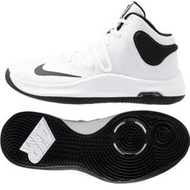 Nike Air Versitile Iv M AT1199-100 schoenen wit wit