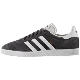 Adidas Originals Gazelle M BB5480 schoenen grijs
