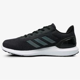 Adidas Cosmic 2 M DB1758 hardloopschoenen zwart