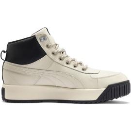 Puma Tarrenz Sb Puretex M 370552 03 schoenen bruin
