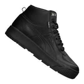 Puma Tarrenz Sb Puretex M 370552-01 schoenen zwart
