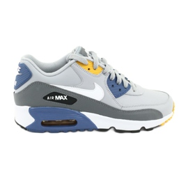 Nike Air Max 90 Ltr Gs Jr 833412-026 schoenen