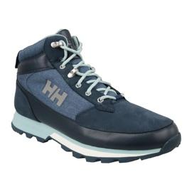 Helly Hansen Chilcotin W schoenen 11428-689 marine