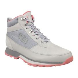 Helly Hansen Chilcotin W schoenen 11428-930 grijs