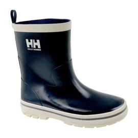 Helly Hansen Midsund Jr 10862-597 schoenen marine