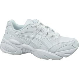 Asics Gel-BND Jr 1024A040-100 schoenen wit